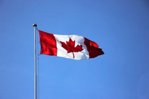 Canadian Real Estate Association December 2020 National Statistics
